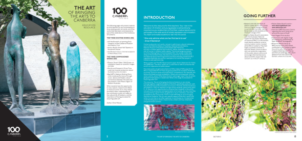 48259 CMD C100 Arts Education Resource_FA2[1]-1