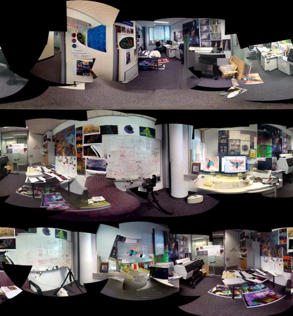 Studio@CSIRO