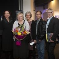 Graham Durrant, Gai Brodtmann, Eleanor Gates-Stuart, joanne Daly, Chuong Nguyen, Mattew Morell, David Lovell