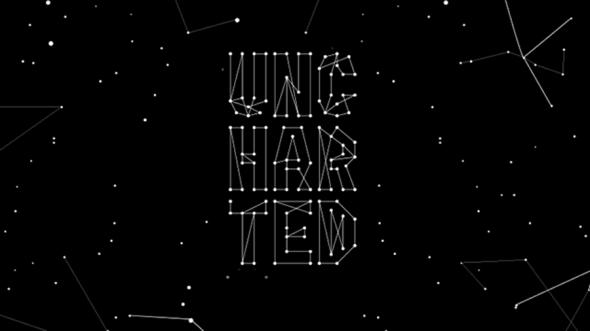 TEDx_uncharted